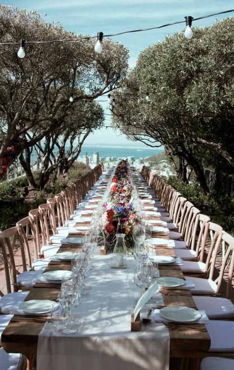 Wedding Stationary- Wedding Services